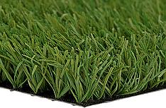 Искусственная трава для футбола Stemgrass ECO