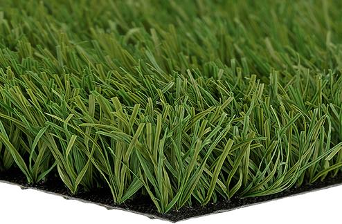 Искусственная трава для футбола Stemgrass ECO, фото 2