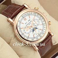 Мужские часы Patek Philippe купить