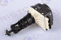 Привод 3-ходового клапана Ariston Class Genus