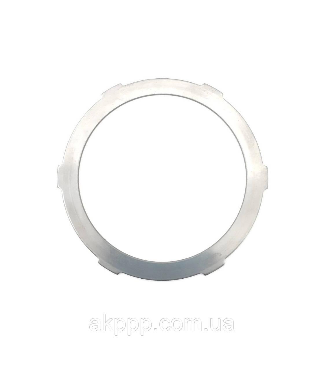 Нажимной диск акпп 5L40E (2/104/126 мм) б/у