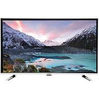 Телевизор ARTEL 43/AF90G SMART