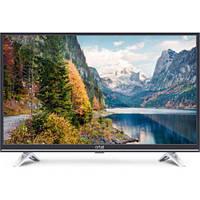 Телевизор ARTEL 43/AF90G Smart (MOIST)