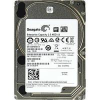 """Жесткий диск для ноутбука SATA 2,5"""" 1TB Seagate (ST1000NX0313) (Магазин М8), фото 1"""