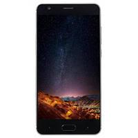Мобильный телефон Doogee X20 (Silver)