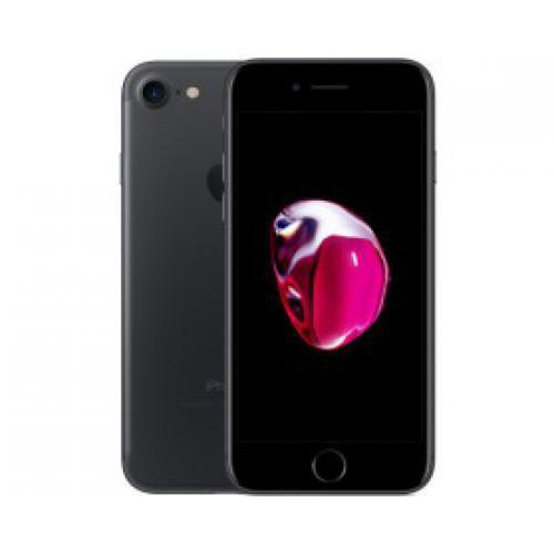 Мобильный телефон APPLE iPhone 7 32GB (Black)
