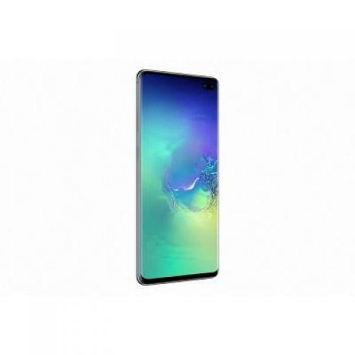 Мобильный телефон Samsung G975F/128 (Galaxy S10 Plus) Green
