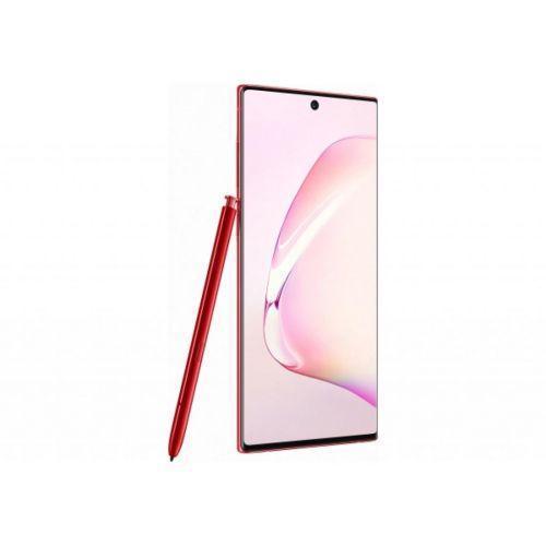 Мобильный телефон Samsung SM-N970F/256 (Galaxy Note 10 256GB) Red