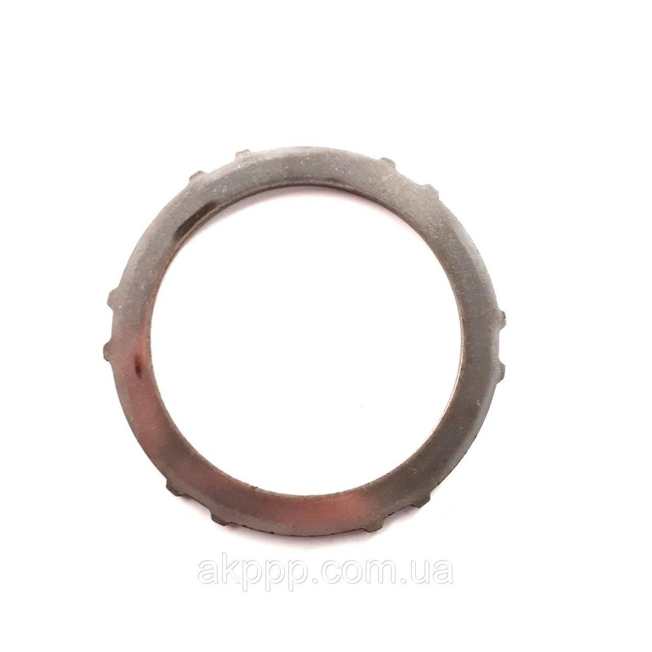 Упорный диск акпп 5L40E (5/105/136 мм) б/у