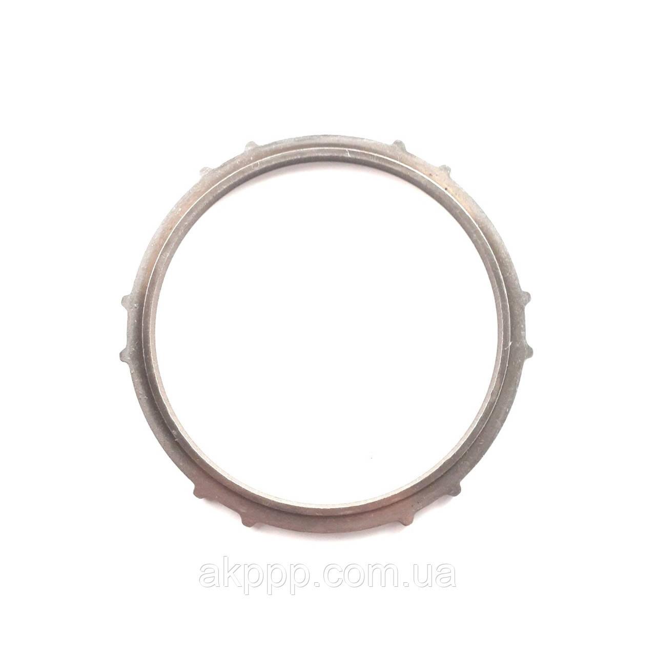 Упорный диск акпп 5L40E (114/130 мм) б/у