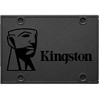 "Диск SSD SATA 2,5"" 1.92TB Kingston TLC (SA400S37/1920G)"
