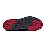Мужские кроссовки Columbia Pivot Waterproof, фото 5