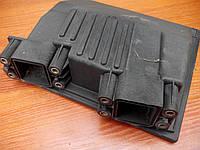 Крышка воздушного фильтра Форд Скорпио V6