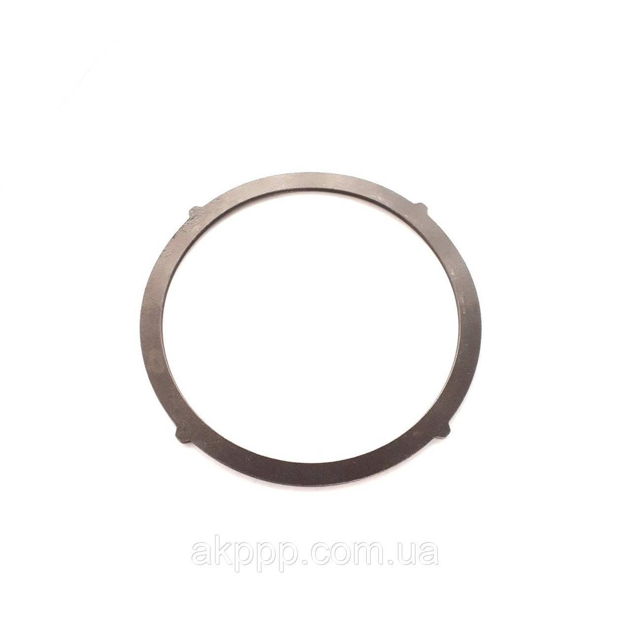 Стальной диск пакета акпп 5L40E (2,5/114/130 мм) б/у