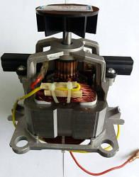 Двигатель для блендера EFC