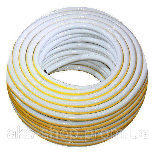 Шланг для газу Evci Plastik діаметр 9 мм, довжина 50 м (GW 9)