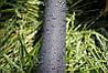 Шланг туман Presto-PS лента Silver Spray длина 100 м, ширина полива 6 м, диаметр 32 мм (501008-7), фото 10
