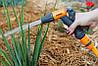 Пістолет для поливу Presto-PS насадка на шланг пластик (7208), фото 4