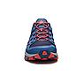 Мужские кроссовки Columbia Wayfinder OutDry, фото 8