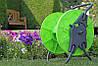 Катушка Presto-PS для поливочного шланга (3201G), фото 3