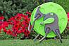 Катушка Presto-PS для поливочного шланга (3201G), фото 4