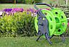 Катушка Presto-PS для поливочного шланга (3401G), фото 2