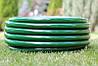 Шланг садовий Tecnotubi Euro Guip Green для поливу діаметр 1/2 дюйма, довжина 20 м (EGG 1/2 20), фото 3