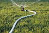 Дощуватель Presto-PS зрошувач кругової Ірис (2914), фото 7