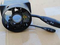 Круиз-контроль для Volkswagen Crafter