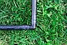 Угол Presto-PS для трубки 16 мм (EC-0116), фото 3