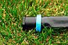 Заглушка Presto-PS для шланга туман Silver Spray 40 мм (GSЕ-0140), фото 2
