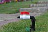 Кран шаровый Presto-PS 19 мм с внутренней резьбой 3/4 дюйма (PF-0125), фото 5