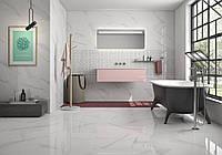 Керамическая плитка для ванной Ut.Neptun Geotiles, фото 1