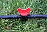 Кран кульовий прохідний Presto-PS для трубки 16 мм (MV-0116), фото 2