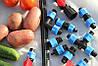 Соединение ремонтное Presto-PS для капельной ленты (LC-0117), фото 7