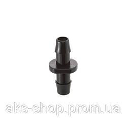 Стартер для трубки Presto-PS микроджет 5 мм, в упаковке - 10 шт. (5142)