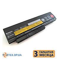 Батарея для ноутбука Lenovo ThinkPad X240, T440, T440S, T440p (45N1128) 10.8V 4400mAh черная новая