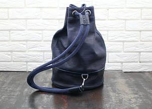 Стильный рюкзак 40119, фото 2