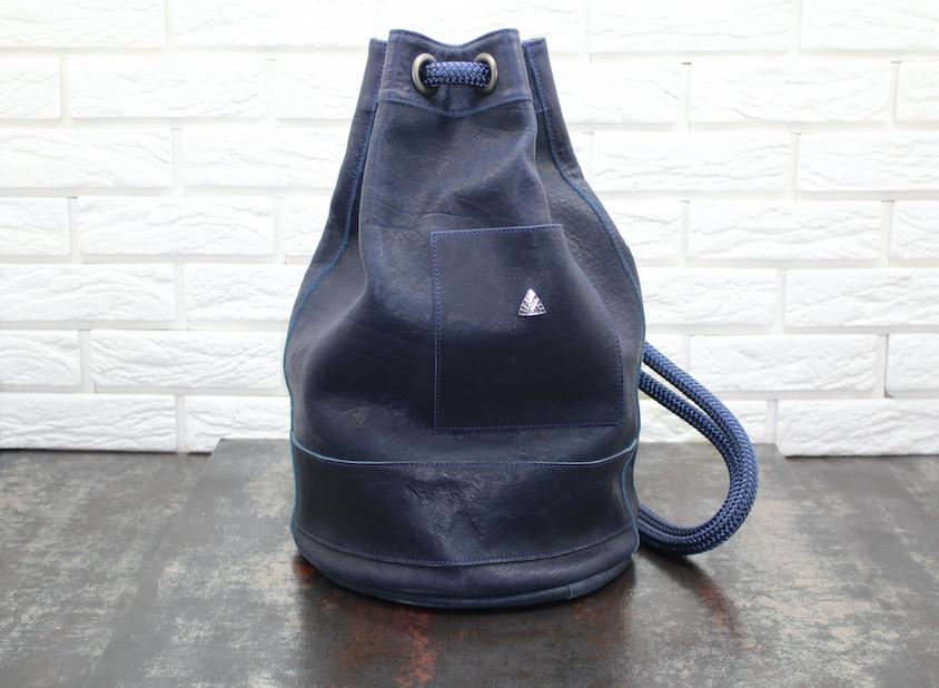 Стильный рюкзак 40119