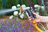 Пистолет для полива Presto-PS насадка на шланг металл (7204D), фото 6