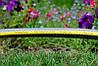 Шланг садовый Tecnotubi Retin Professional для полива диаметр 5/8 дюйма, длина 50 м (RT 5/8 50), фото 5