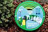 Шланг поливочный Presto-PS садовый Флория диаметр 3/4 дюйма, длина 30 м (FL 3/4 30), фото 3