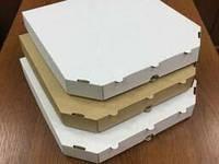 Коробка для піци 50*50