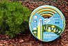 Шланг поливальний Presto-PS садовий Limonad діаметр 3/4 дюйма, довжина 50 м (3/4 G H 50), фото 5