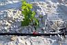 Крапельниця садова Presto-PS регульована 0-70 л/год, в упаковці - 10 шт. (AOD-0170), фото 7