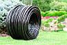 Крапельна трубка багаторічна Presto-PS з крапельницями через 20 см, довжина 200 м (MCL-20-200), фото 5