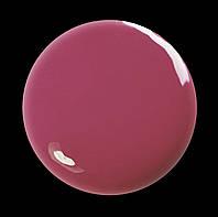 Гель-лак для  ногтей № 205 SALON PROFESSIONAL  (CША)  сиреневый с плотным микроблеском