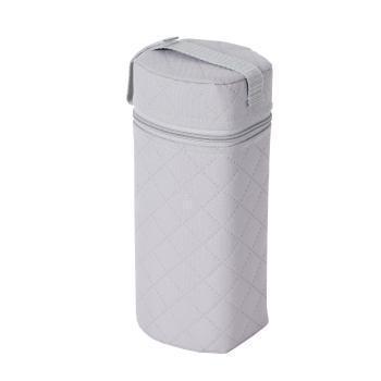 Термоупаковка одинарная Ceba baby Jumbo Caro, серый