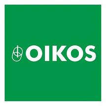 Краски Oikos (Италия)