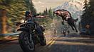 Days Gone (русская версия) PS4, фото 4
